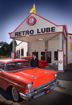 the_first_retro_lube